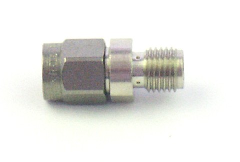 Atténuateur DG20 : Pour HF32D/HF35C/HF38B