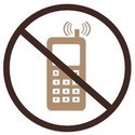 Protections anti-ondes smartphones