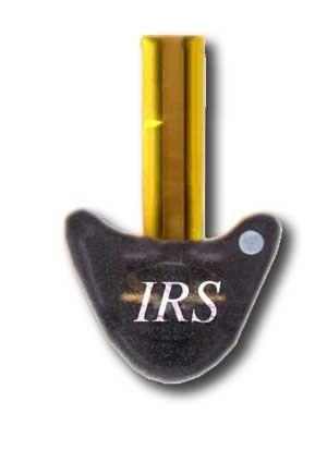 """Détecteur infrarouge """"IRS"""" pour l'antenne H3"""