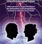 L'homme électromagnétique
