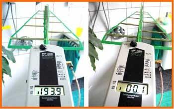 PEINTURE Y-Shield 1 litre
