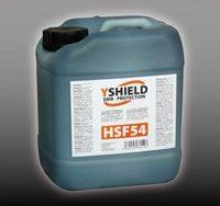 PEINTURE Y-Shield 5 litres