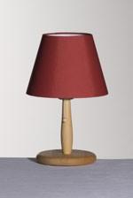 Lampes de chevet blindées