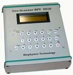 Geo - Scanner BPT 3010 - Expert
