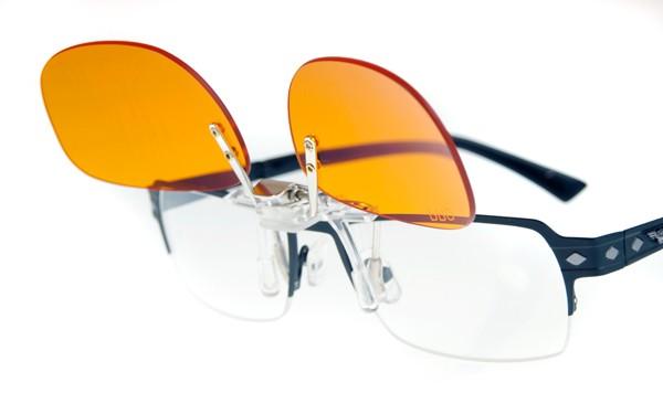 lunettes CP709