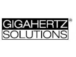 GIGAHERTZ-SOLUTIONS