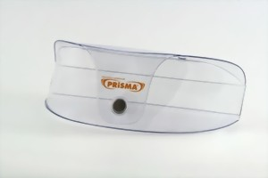 Lunettes PRiSMA® Vitalisantes CLASSIC SUN