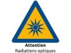 Lightsmog-pollution lumineuse