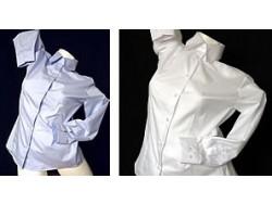 Vêtements de protection HF