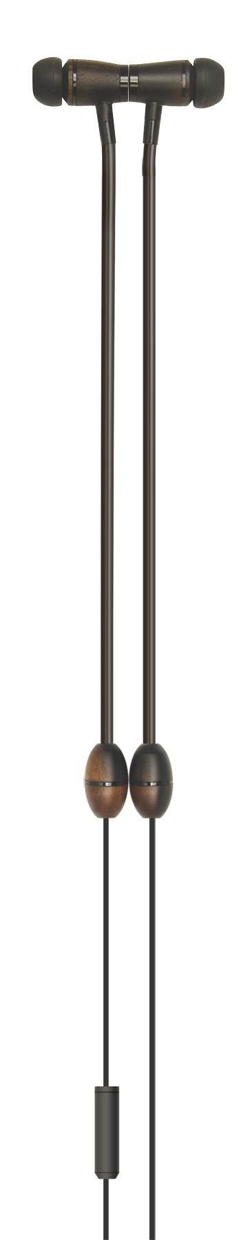 oreillette - headset aircom A5