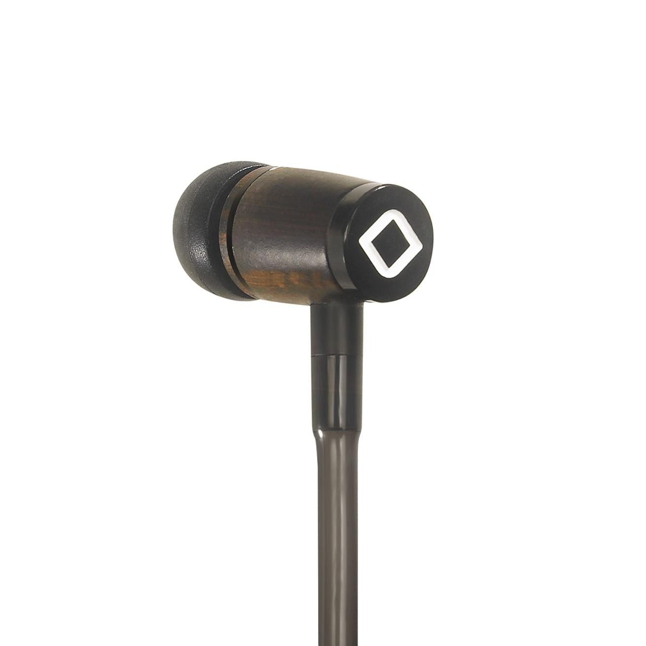 aircom A5 headset