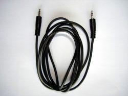 Câble NFA-1000/HF59B