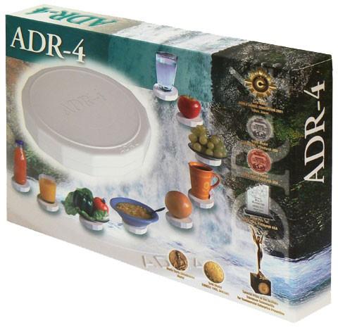 ADR-4 Stimulateur