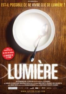 DVD Lumière -