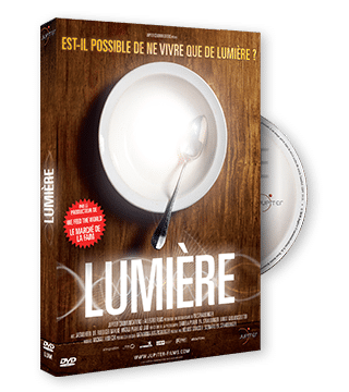 DVD-lumiere-jupiter-film