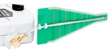 antenne LogPer HFW59D