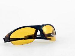 Lunettes PRiSMA® Bluelightprotect de protection