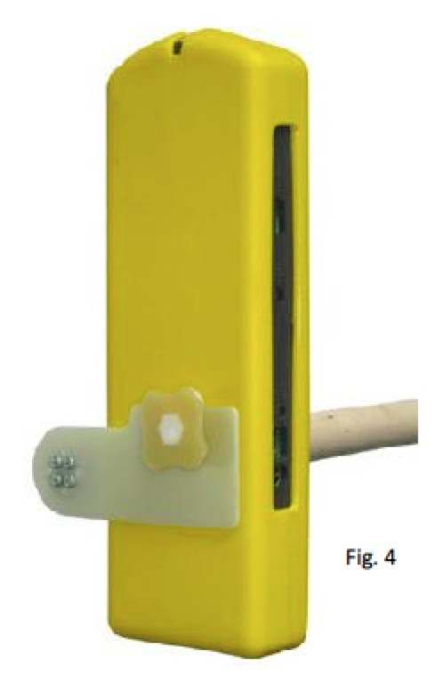 kit PM5/PM5S
