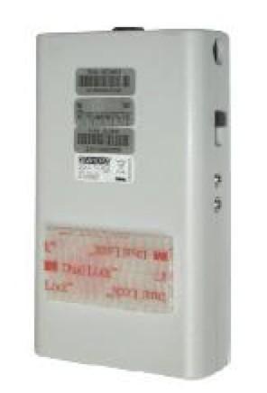 Kit PM5, PM5s pour perchettes isolantes