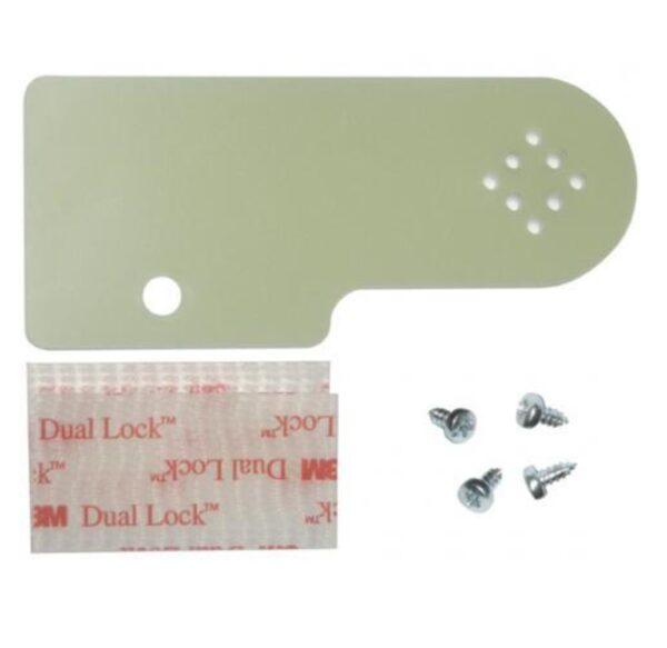 Kit PM5 pour perchette isolante
