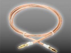 Câble de mise à la terre 1 m