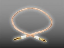 Câble de mise à la terre 20 cm