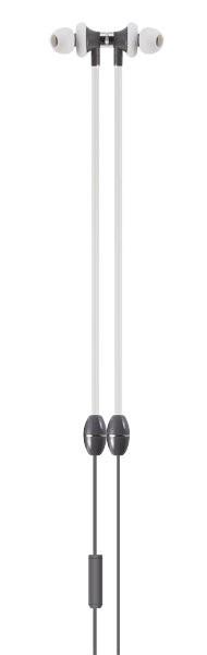 oreillette - headset aircom A3