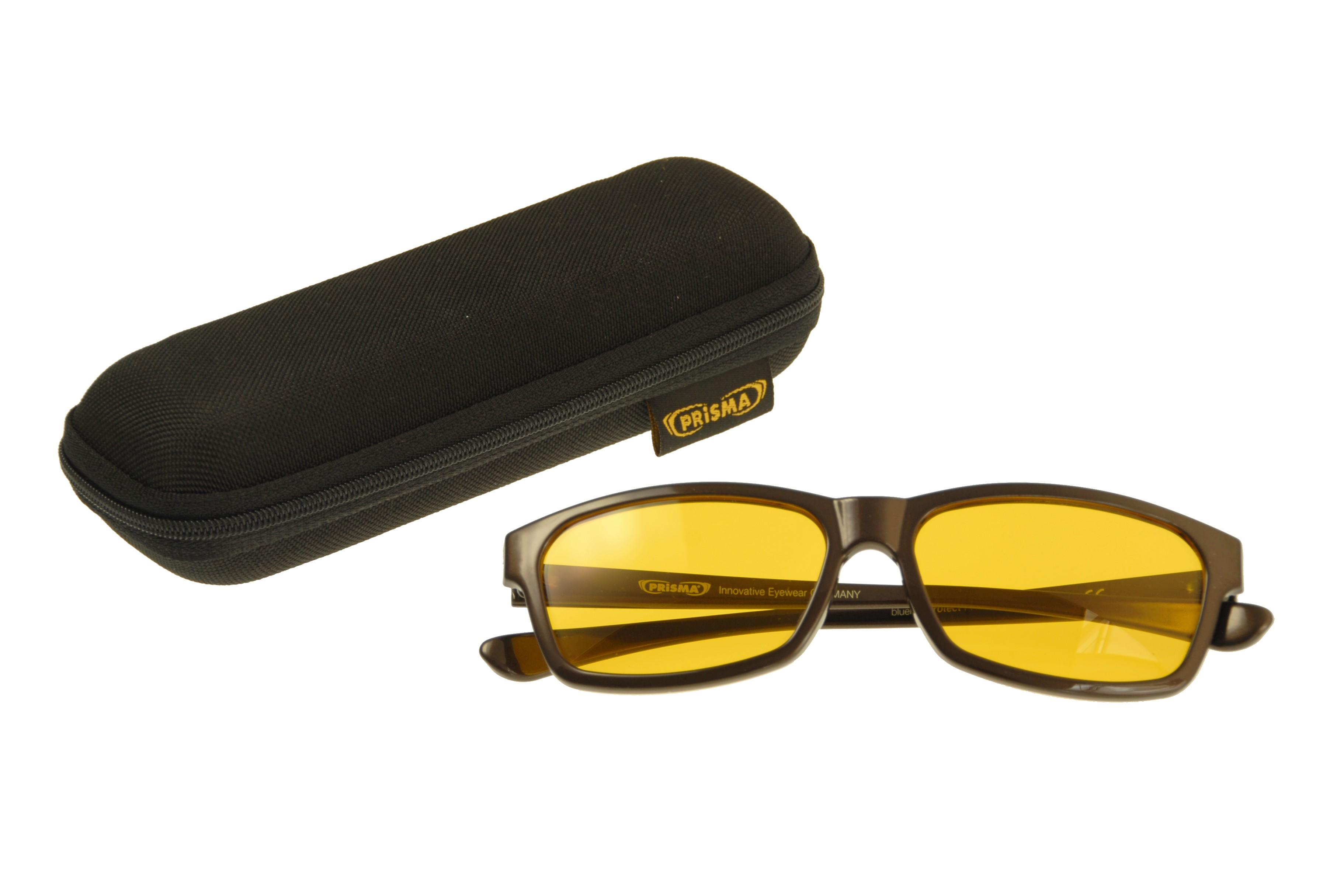 lunettes Prisma Freiburg Lite