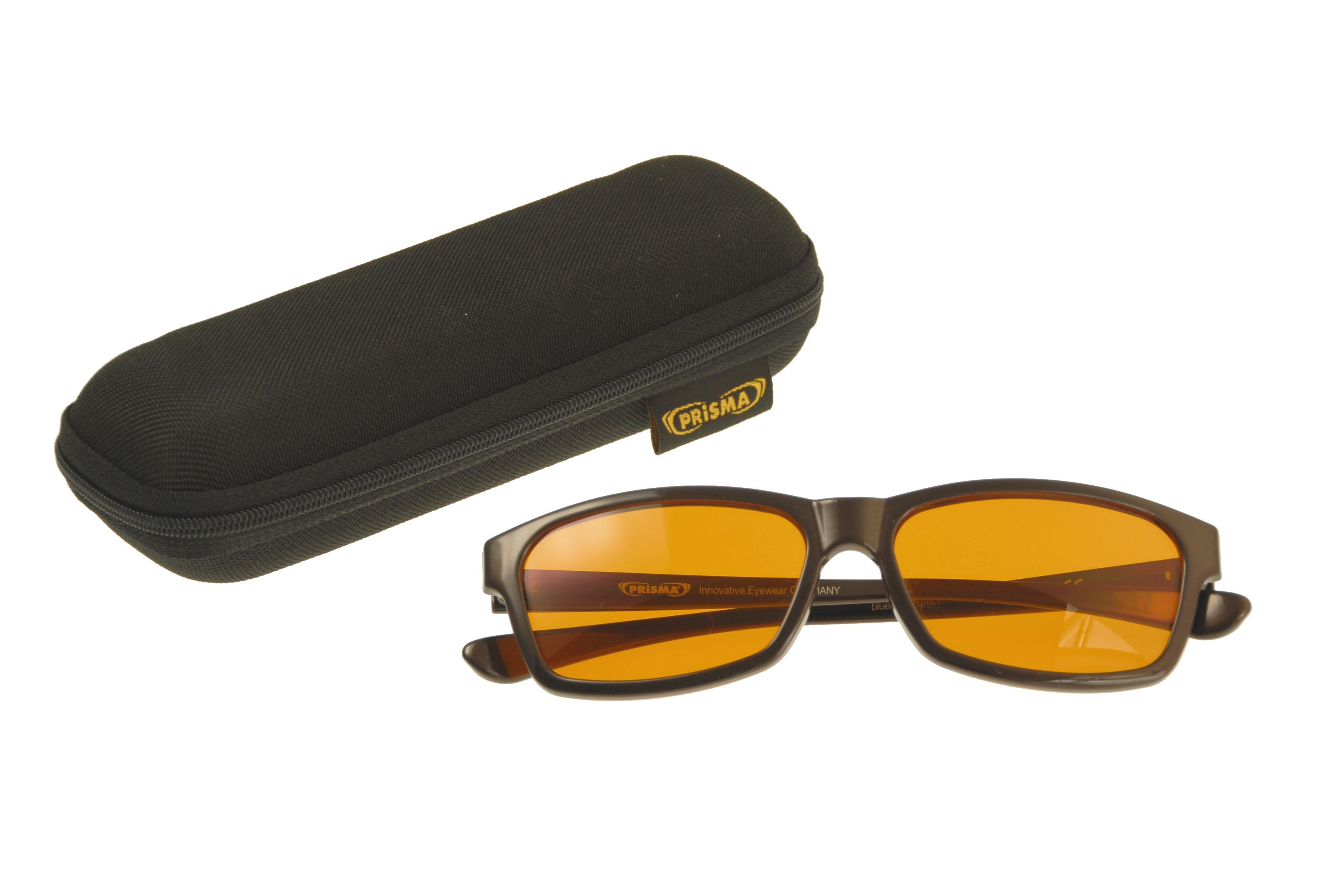 lunettes Prisma Freiburg Pro