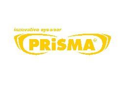 PRiSMA® Bluelightprotect pour les enfants - Lunettes de protection lumière bleue
