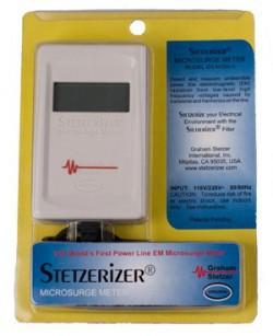 filtres STETZERIZERS - magasin études et vie