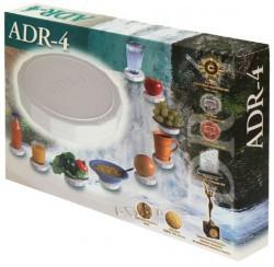 stimulateur d'énergie ADR-4