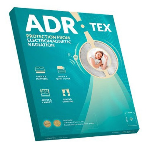 Matelas anti-ondes ADR-TEX
