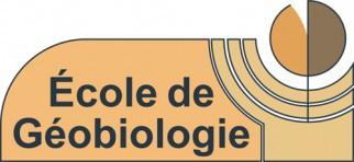 Logo-ecole-geobio
