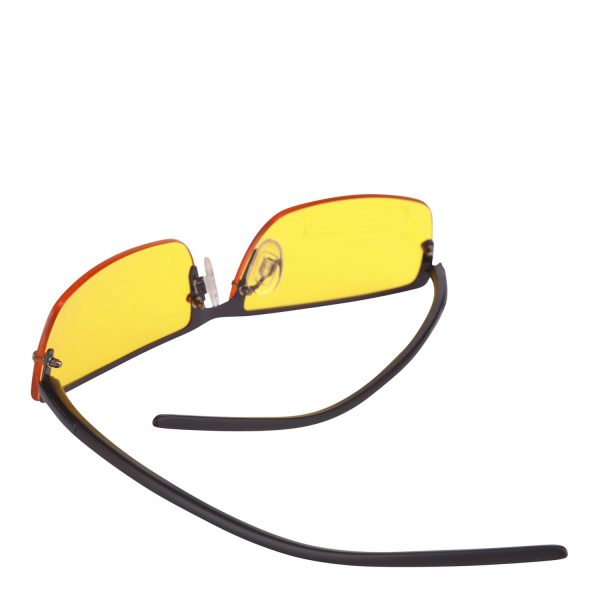 Lunettes PRiSMA DRIVE P1-923D Day&Night