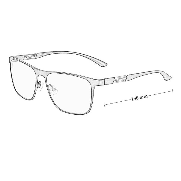 Lunettes PRiSMA DRIVE MAiNZ MZ923D Day&Night
