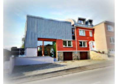 Maison-facade-2014-web