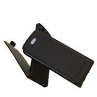 Etuis anti-ondes - Smartphones/GSM