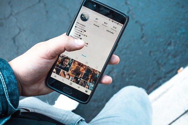 Téléphones portable au quotidien : quels bons réflexes adopter ?